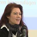 Monika Oberle